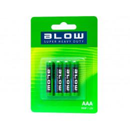 Bateria BLOW SUP. HEAVY...