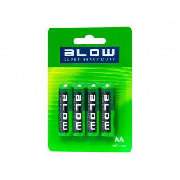 Bateria BLOW SUPER HEAVY...