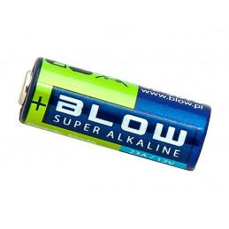 Bateria BLOW do pilota...
