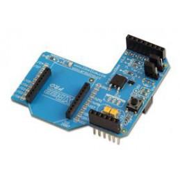 Arduino Shield ZigBee dla...