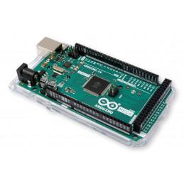 Arduino ATmega2560  A000067