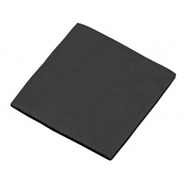 Thermopad 30x30x1,0 (6W/mK)...