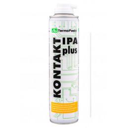 Spray Kontakt IPA+300ml AG