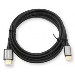Kabel HDMI - mini HDMI 1.8m...