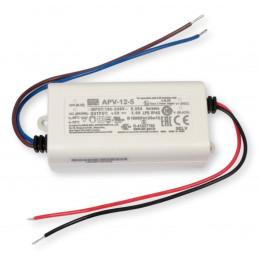 Zasilacz 5V 12W 2A LED...