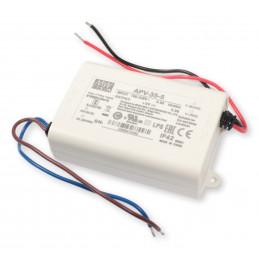 Zasilacz 5V 35W 5A LED...