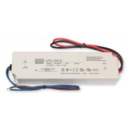 Zasilacz 5V 60W 12A  LED...