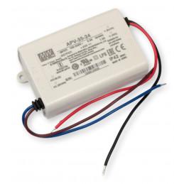 zasilacz LED 35W 24V 1.5A...