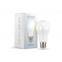 AEOTEC LED żarówka 6...