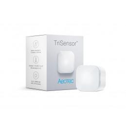 Aeotec TriSensor sensor...