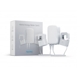 Z-wave Aeotec Home Energy...