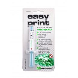 Easy Print (Sn96,5Ag3Cu0,5)...