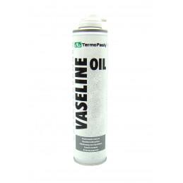 Olej Wazelinowy 300 ml