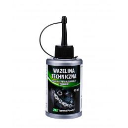 Wazelina NT 65ml
