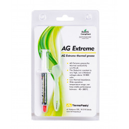 AG Extreme 3 g.