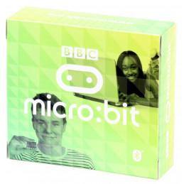 Micro:bit - moduł...