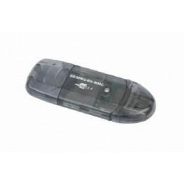 CZYTNIK GMB MINI SD/MMC USB...