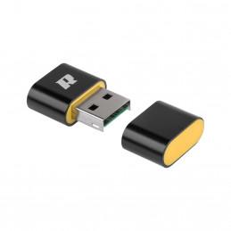 Czytnik kart microSD r60...