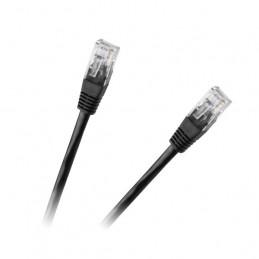 Patchcord kabel UTP 8c...