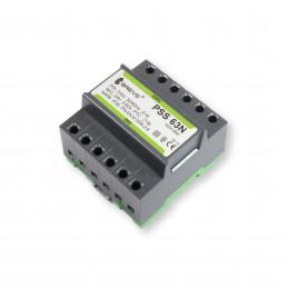 Transformator PSS 63N 230/...