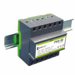 Transformator PSS 80N 230/...