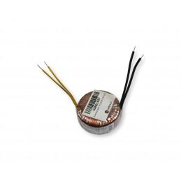 Transformator TTS 60/Z 230/...