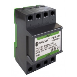 Transformator PSS 30N 230/...