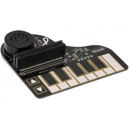 micro:bit KLEF Piano...