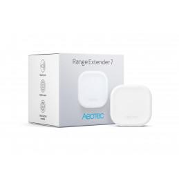 Z-wave Aeotec Extender 7...