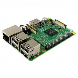 Raspberry Pi3 B 1GB Quad...