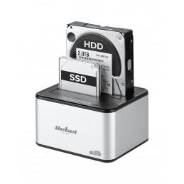 Stacja dokująca dysków HDD/...