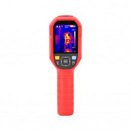 Kamera termowizyjna UTi220B