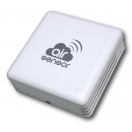 BleBox airSensor czujnik...