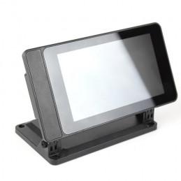 SmartiPI Touch 2 obudowa...