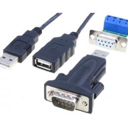 USB na RS485 konwerter UniPi
