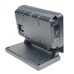 Rpi4 Smarti Pi Touch Pro...