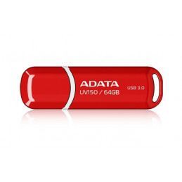 DashDrive Value UV150 64GB USB3.0 Red