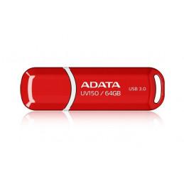 DashDrive Value UV150 64GB...