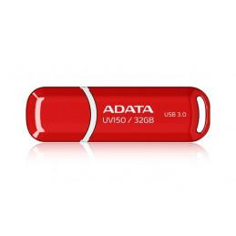 Pendrive ADATA UV150 32GB USB3.0 Czerwony