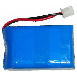 Akumulator LiFePO4 3000mAh...