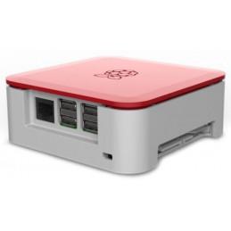 Obudowa do Raspberry Pi 3B,...