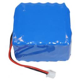 PIco - LiFePO4 Battery...