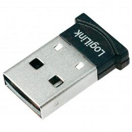 LogiLink Adapter Bluetooth v4.0 USB BT0015