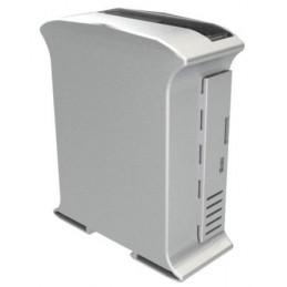 Obudowa do Raspberry Pi 3B+, DIN, 45mm