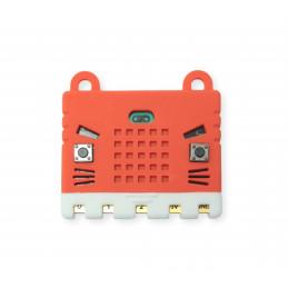 Micro:bit obudowa czerwona C1