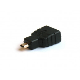 Adapter HDMI-microHDMI...