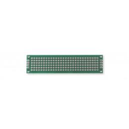 Płytka PCB uniwersalna 2x8...