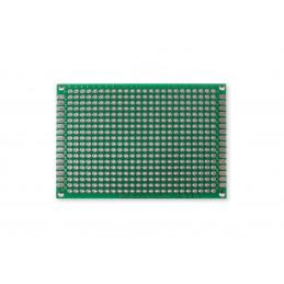 Płytka PCB uniwersalna 5x7...