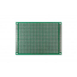 Płytka PCB uniwersalna 6x8...