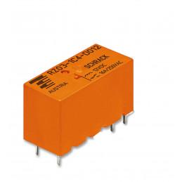 Przekaźnik 5VDC SPST-NO 16A...